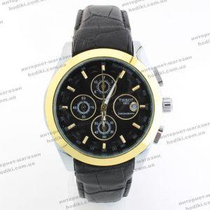 Наручные часы Tissot (код 17820)