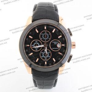Наручные часы Tissot (код 17821)