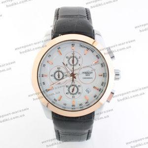 Наручные часы Tissot (код 17822)