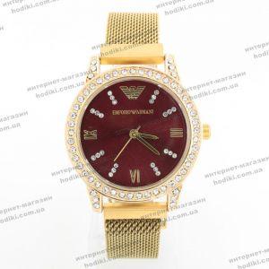 Наручные часы Emporio Armani на магните (код 17826)