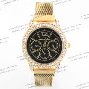 Наручные часы Michael Kors на магните (код 17836)