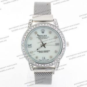 Наручные часы Rolex на магните (код 17837)