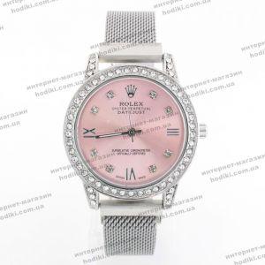 Наручные часы Rolex на магните (код 17839)