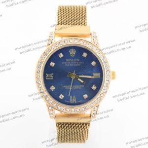 Наручные часы Rolex на магните (код 17841)