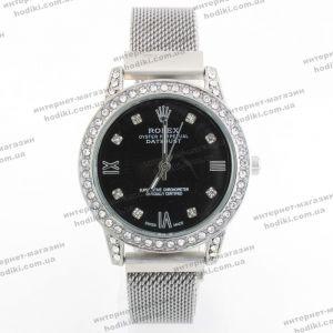 Наручные часы Rolex на магните (код 17842)