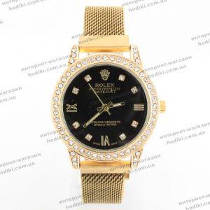 Наручные часы Rolex на магните (код 17843)
