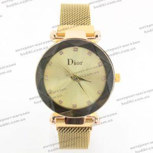 Наручные часы Dior на магните (код 17846)