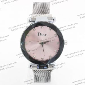 Наручные часы Dior на магните (код 17847)