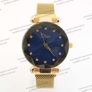 Наручные часы Dior на магните (код 17849)