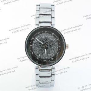 Наручные часы Versace (код 17898)