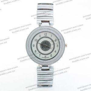 Наручные часы Versace (код 17899)