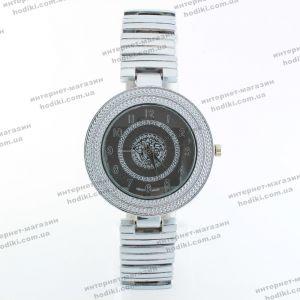 Наручные часы Versace (код 17900)