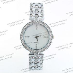 Наручные часы  (код 17903)