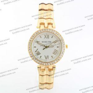 Наручные часы Michael Kors  (код 17904)