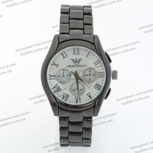 Наручные часы Emporio Armani (код 17906)