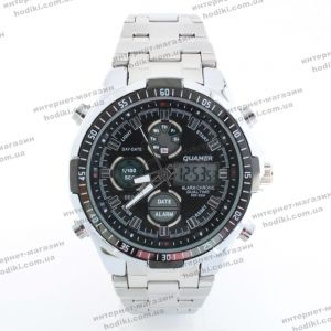 Наручные часы Quamer (код 17911)