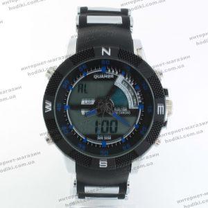 Наручные часы Quamer (код 17913)