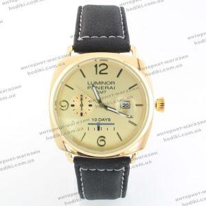 Наручные часы Panerai Luminor (код 17917)