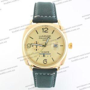 Наручные часы Panerai Luminor (код 17918)