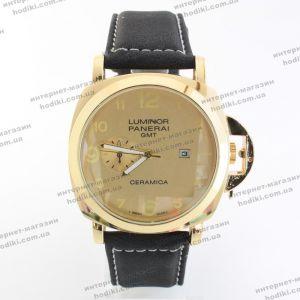Наручные часы Panerai Luminor (код 17924)