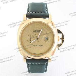 Наручные часы Panerai Luminor (код 17932)