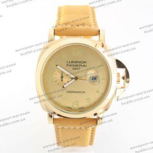Наручные часы Panerai Luminor (код 17934)