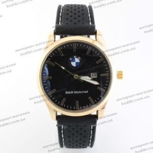 Наручные часы BMW (код 17936)