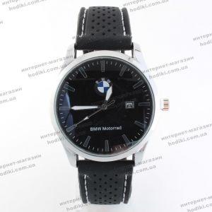 Наручные часы BMW (код 17937)