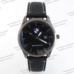 Наручные часы BMW (код 17938)