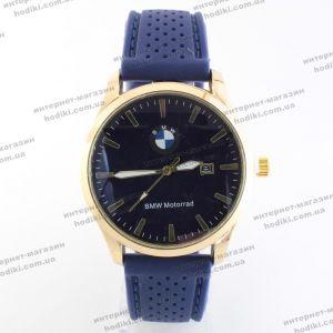 Наручные часы BMW (код 17939)