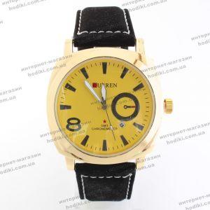Наручные часы Curren (код 17941)