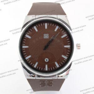 Наручные часы Givenchy  (код 17947)