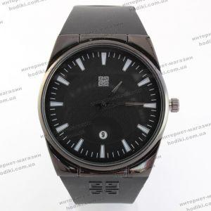 Наручные часы Givenchy  (код 17948)