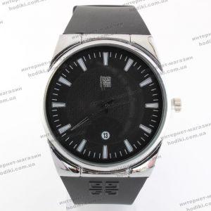 Наручные часы Givenchy  (код 17949)