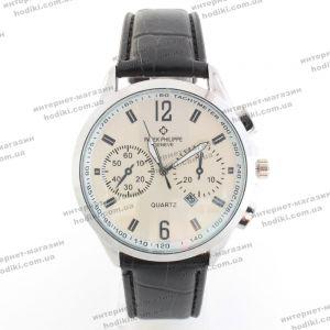 Наручные часы Patek Philippe (код 17951)