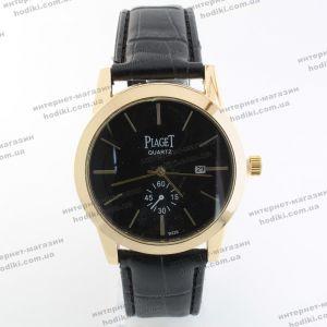 Наручные часы Piaget (код 17953)