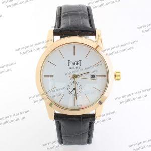 Наручные часы Piaget (код 17955)