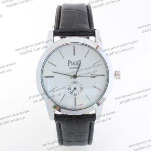 Наручные часы Piaget (код 17956)