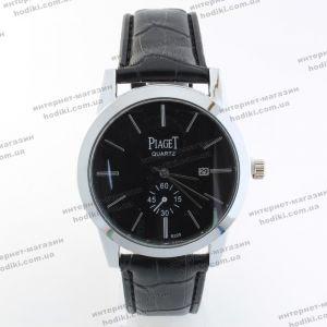 Наручные часы Piaget (код 17957)