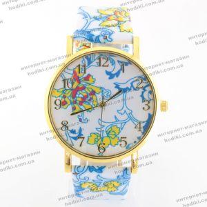Наручные часы  (код 17963)