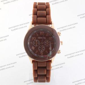 Наручные часы Geneva d-3см (код 17968)