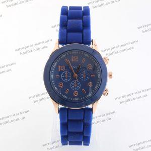 Наручные часы Geneva d-3см (код 17969)