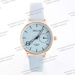 Наручные часы Bolun (код 17069)