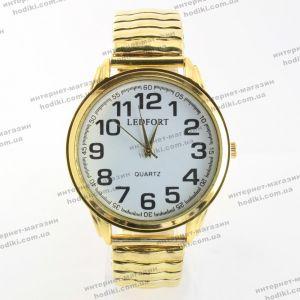 Наручные часы Ledfort (код 17099)