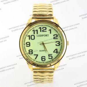 Наручные часы Ledfort (код 17100)