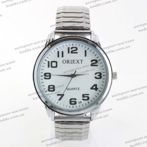 Наручные часы Oriext (код 17108)