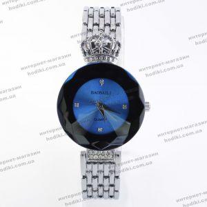 Наручные часы Baosaili (код 17161)