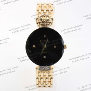 Наручные часы Baosaili (код 17162)