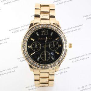 Наручные часы Michael Kors (код 17169)