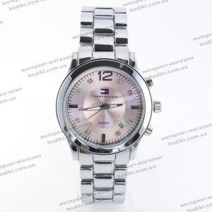 Наручные часы Tommy Hilfiger (код 17193)